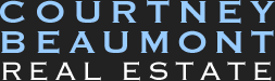 Courtney Beaumont Real Estate
